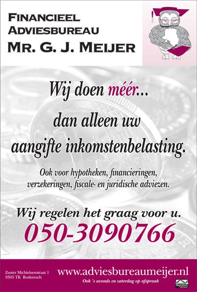 advb Meijer 262x397nw