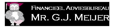 Adviesbureau Meijer