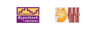 meijer-logos